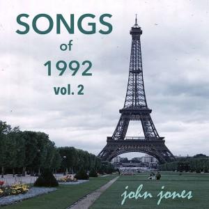 john-jones-songs-of-1993-v-2-cover-3