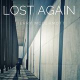 lost_againsquare_160
